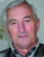 Alain LEBIGRE