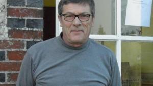 Jacques GUYET