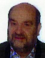Serge LANGEOIS