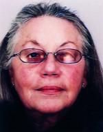 Françoise ECUREUX