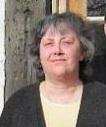 Sylvie PESNEL