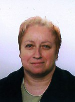 Martine MARTIN