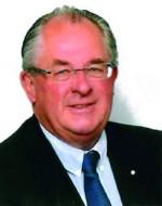 Jean-Paul MONTAGNE
