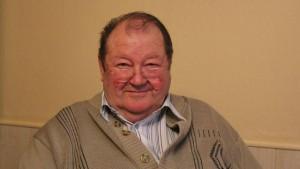 Jean-Pierre LACHEVRE