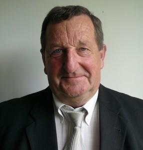 Gilles BUNEL