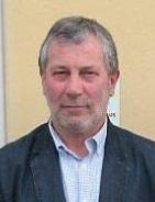 Gérard BEAUDOIN