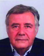 Michel BRETTEVILLE