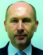 Jean-François MOISSON