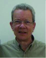 Jacques GARIGUE