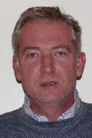Jean-François GUILLEMOT