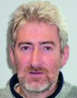 Jean-Yves BRECIN