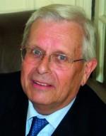 Geoffroy JEGOU du LAZ