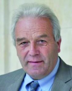 Didier VERGY