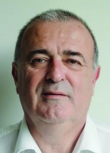 Jean-Luc GUINGOUAIN