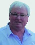Gérard LEU