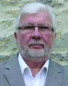 Jean-Claude MEURGEY