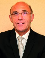 Bernard AUBRIL
