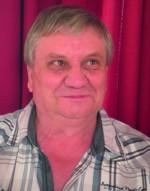 Philippe VIGAN