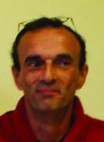 Patrick DELAHAYE