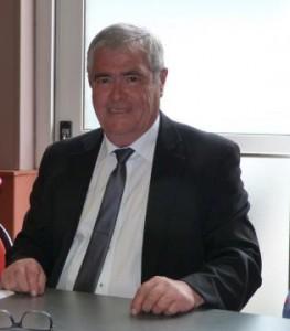 Philippe GUILLEMOT