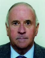 Jacques LANGLOIS
