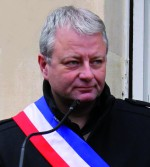 Philippe CHANU