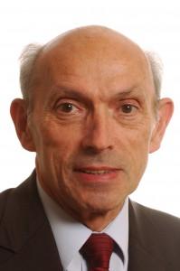 Rémy GUILLEUX