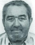André LECOQ