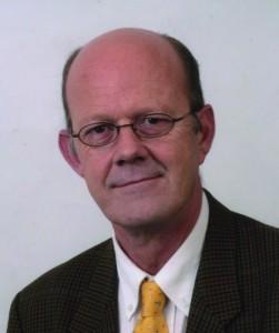 Yves de JOYBERT