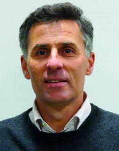 Didier PELLERIN