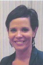 Hélène BURGAT