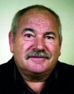 Albert COURCHANT