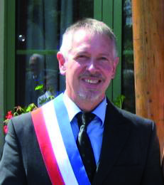 Pierre AVOYNE