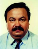 Jean-René GIESZCZYK