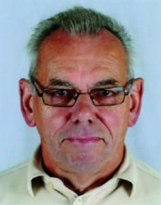 Guy RICHER