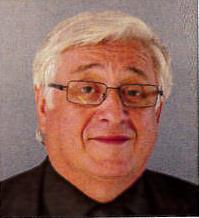 Gérard HENOUILLE