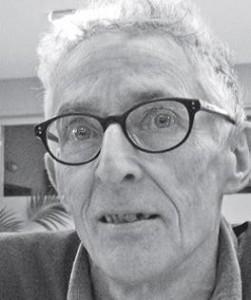 Alain FONTAINE