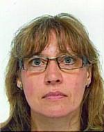 Anne-Marie SAMSON