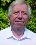 Jean-Pierre TARLET