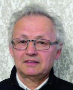Jean-Pierre MOURICE