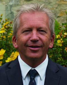 Pierre-Albert CAVEY