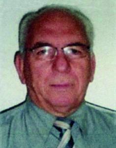 Gérard KEPA