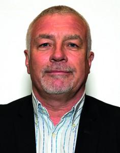 Denis POUTEAU