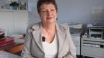 Brigitte HAMELIN