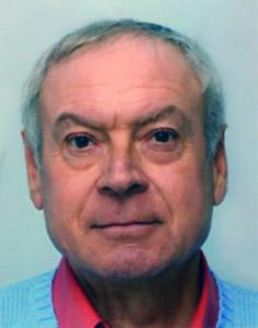 Alain ASMANT