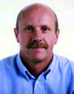 Gilbert MICHEL