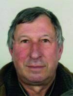 Raymond LETOURNEUR