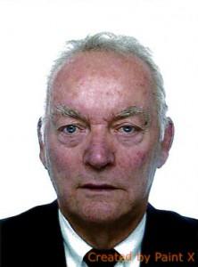 Jean DUTACQ