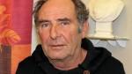 Daniel GUERIN
