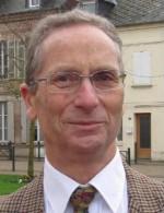 Michel-Olivier MATHIEU